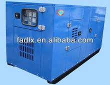 honda generator 2000