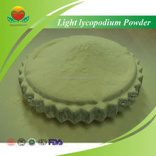 2015 Hot Sale Light Lycopodium Powder