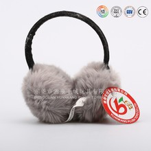 China warehouse wholesale gift items