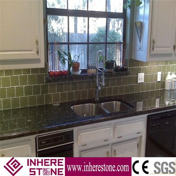 Granite Countertop8.jpg