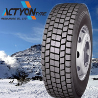 Looking for distributor form china truck tyres