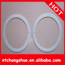 o-ring seal storage box High quality various diameter silicone seals o ring /rubber