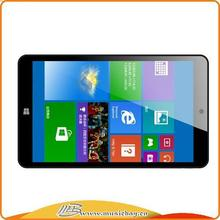Top quality professional pc 3g sim card slot and windows 8 tablet