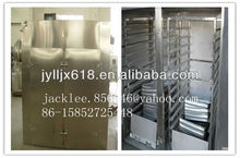 chemical drying oven