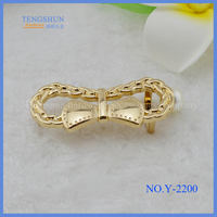 Suplies zinc alloy belt buckle high quanlity hot sale wholesale