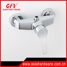 Hot sale top quality Bathroom Faucet,China Copper shell Bathroom Faucets