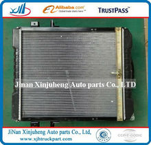 Auto and Truck spare part scrap aluminum copper scrap radiator 1106913100033