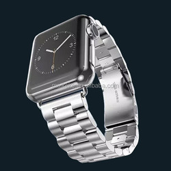 For Hoco Apple Watch Case, HOCO Stainless steel Watch Band for Apple Watch Case (42mm or 38mm)