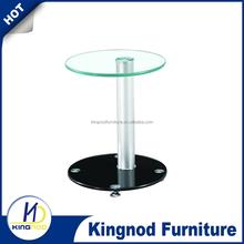 Modern Coffee Tables Furniture,/Modern Coffee Table/ modern coffee table bases for glass tops