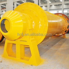 Mining grinding ball mill machine for gold,copper ore,iron,etc