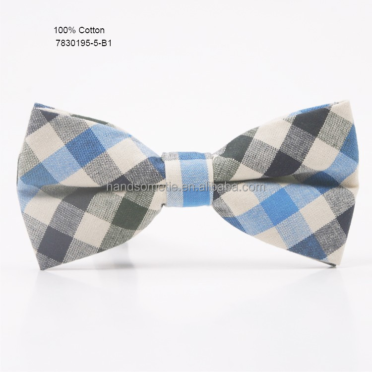 wholesale cotton bow ties buy black bow ties cheap bow