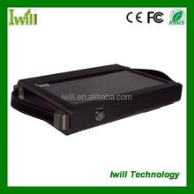 Thin client mini pc IBOX-901 B10 tablet pc alibaba china