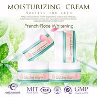 R.rouge moisture cream reborn cream vivid face cream
