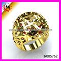 R005762 CUSTOM PROJETO BEM-VINDO FASHION homens anel modelo mais barato MASONIC anéis atacado