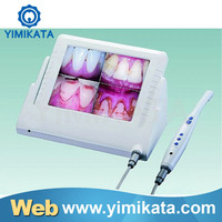 Discount Promotion dental supply store Computer Controlled Dental Intra Oral Camera Export buy used dental equipment