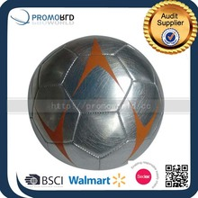 soccer ball size weight vintage soccer ball wholesale football soccer ball