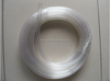 2015 Pvc Clear Hose With Food Grade Manufacturer Supply