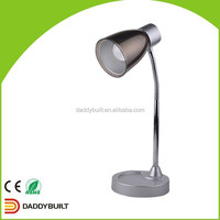 Free sample available factory supply 2014 gold table lamp and decorative home lighting indoor t1145