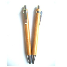 Eco-friendly wooden pen for promotion,ballpoint pen