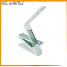 Factory Price led desk lamp rohs directive