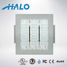 High quality UL 27w waterproof LED tunnel lighting