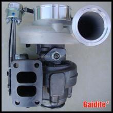 HX351W turbo 4047759 C4047760 turbo turbocharger for sale