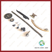 OPEL Timing chain kit/Engine parts/Z22SE 2.2L