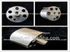 Shanxi high quality wholesale OEM/ODM locomotive turbo shaft