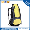 2015 hot selling promotional sports tote duffle bag for travelling