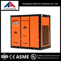 Top Quality Good Price Germany Technology Screw Compressor Air Pump
