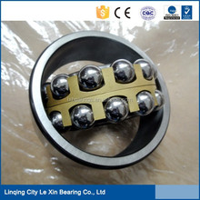 High speed Low noise NSK stainless steel self-aligning ball bearing price list 2310