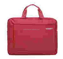 Shiny perfect holder direct sale laptop bag