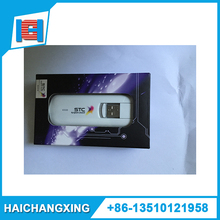 2015 Hot Selling Notebook Pc Hsdpa 3G Usb Modem Huawei E3276S-920