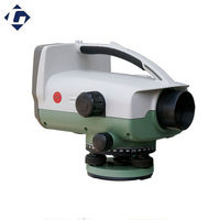 high precision FOIF EL03 digital Level instruments land survey
