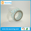 High quality double sided butyl tape, double sided adhesive tape