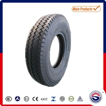 Designer OEM truck and bus tire 10r22.5