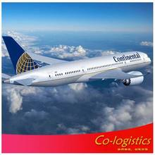 air freight agent forwarder shipping in China to ULYANOVSK---Joyce