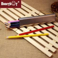 Newest Design Back To School For Kids Popular High Quality Color Pencil Set