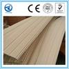 High quality PVC vinyl siding for houses,PVC siding panels,PVC panels for sale
