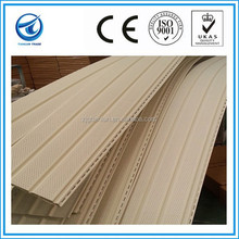 High quality PVC vinyl siding for houses,PVC siding panels,PVC panels for sale