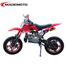 2015 cheap CE mini moto 49cc mini dirt bike with big foot for sale