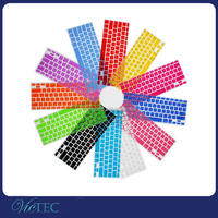Wholesale free samples for macbook air 11 13 keyboard cover