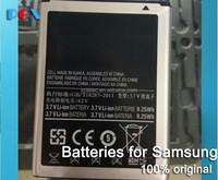 Standard Battery external battery case for samsung galaxy note 3