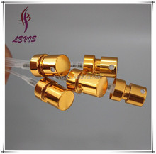 Hot Sale automatic perfume sprayer in China