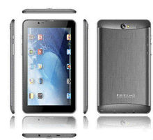 7 inch Google Android 4.4 3G smart phone
