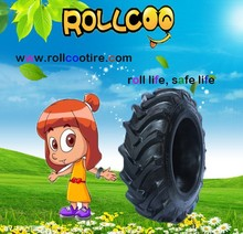tire factory in China R1 tires for farm tractors used 23.1-26 400/60-15.5 farm implement tire with rim