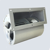 Industrial Exhaust Suction Extractor blower fan