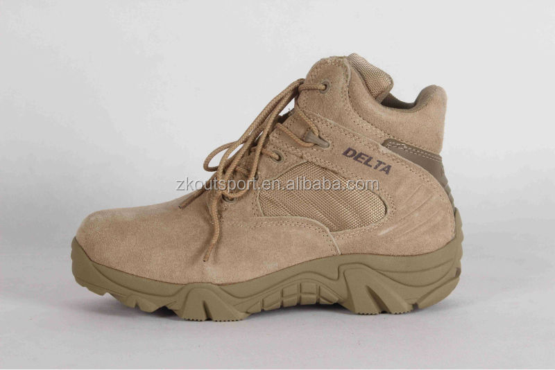 Army Shoes Pics Durable Safety Army Shoes