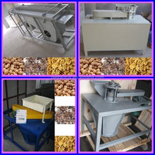 Hot selling almond/walnut/hazelnut/nuts sheller supplier with lowest price