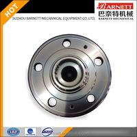 Custom mercede car parts germany car parts hummer h2 made in China